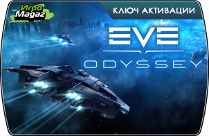 EVE (302x196, 97Kb)