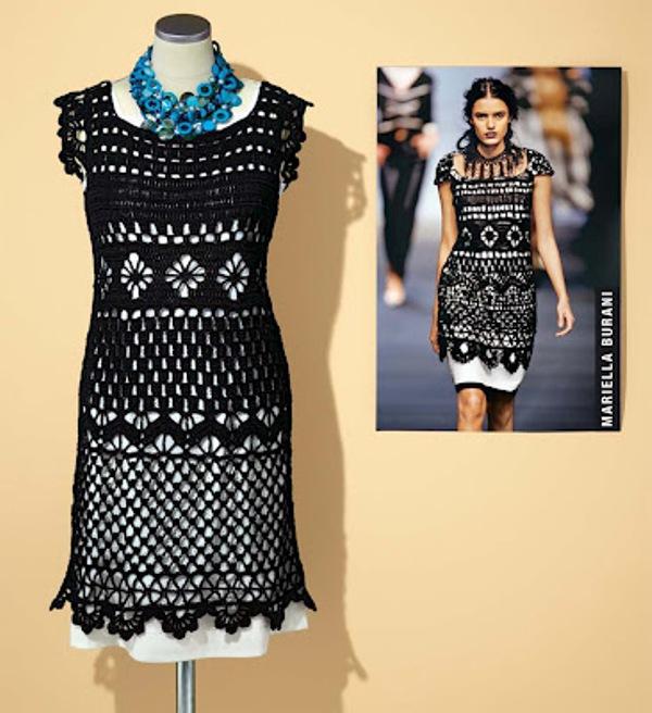 платье (600x656, 108Kb)