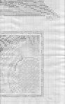 Превью 976 (436x700, 221Kb)
