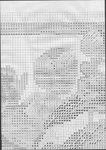 Превью 978 (495x700, 252Kb)