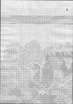 Превью 987 (492x700, 252Kb)