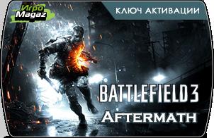 battlefield (302x196, 112Kb)