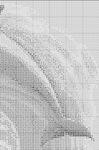 Превью 2876 (462x700, 403Kb)