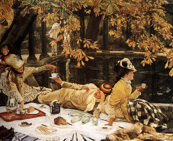 james-jacques-joseph-tissot-holyday (700x570, 461Kb)