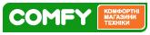logo (165x39, 9Kb)