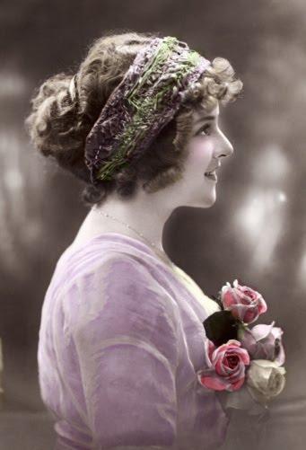 victorian woman (341x501, 76Kb)