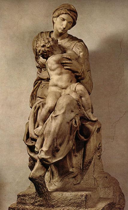 768px-Chiesa_delle_montalve,_crocifisso_duecentesco_con_aggiunte_seicentesche_02 (427x700, 75Kb)