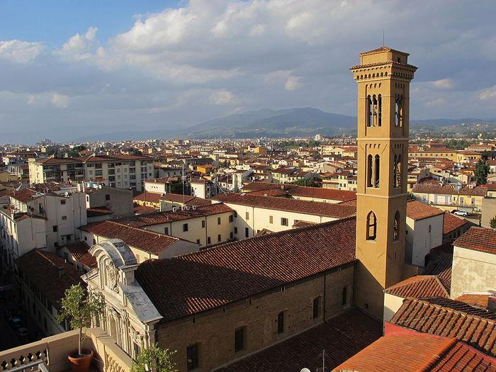768px-Chiesa_delle_montalve,_crocifisso_duecentesco_con_aggiunte_seicentesche_02 (700x525, 94Kb)