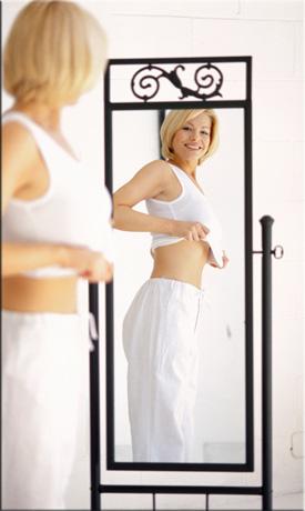 Как убрать живот в домашних условиях/3414243_zhivotzhir_index (275x460, 51Kb)