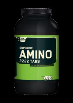 амино (238x336, 70Kb)