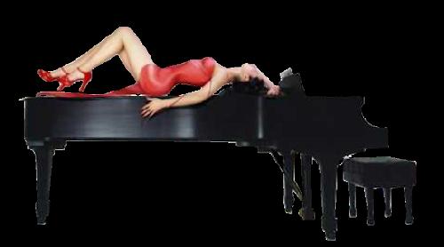 рояль (600x334, 70Kb)