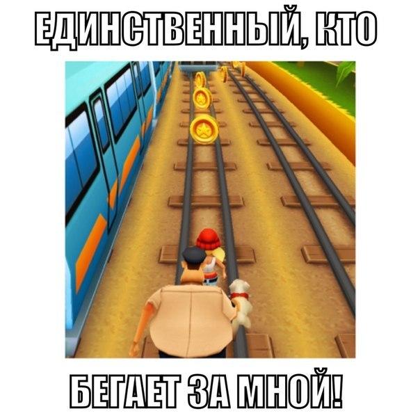 3511832_JEKb38lXrbQ (604x604, 63Kb)