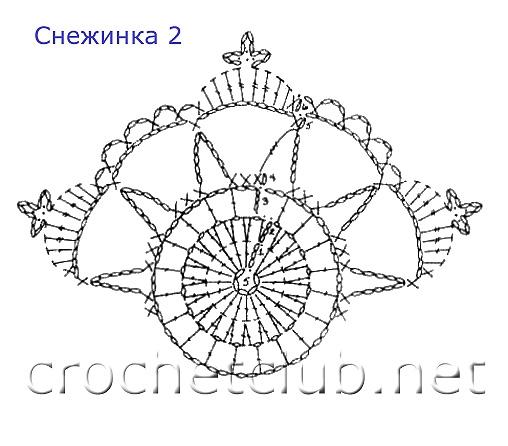 snejinka2 (508x446, 104Kb)