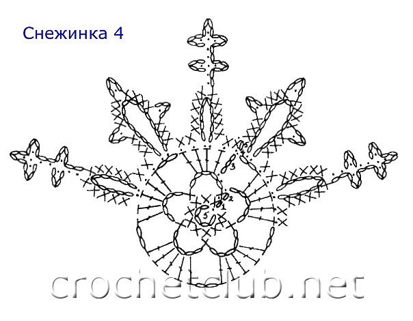 snejinka4 (604x470, 116Kb)