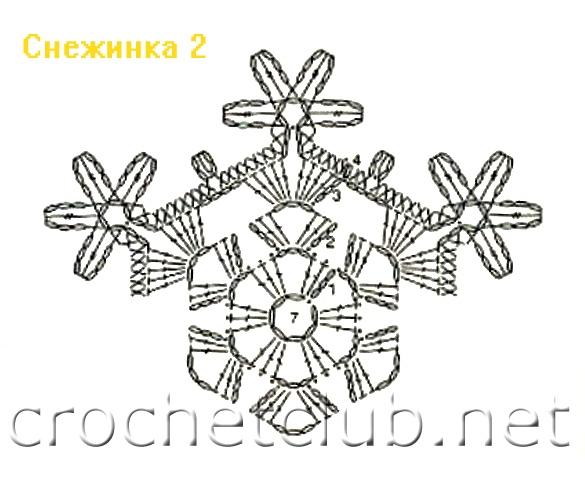 snejinka_svyazannaya_kruchkom2 (585x481, 135Kb)