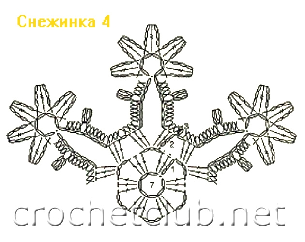 snejinka_svyazannaya_kruchkom4 (630x500, 160Kb)