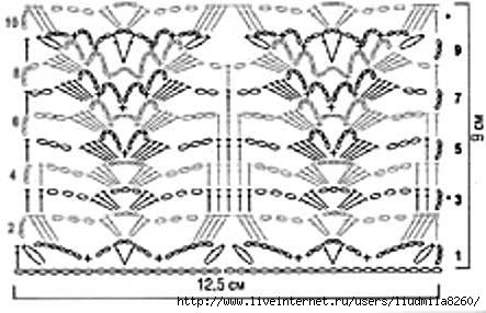 80f7957f157eb1c6ee6088908f336072b29f1c104347987 (443x286, 83Kb)