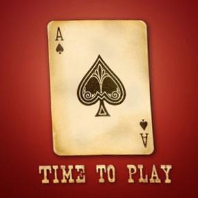 казино игровых автоматов/4348076_27191 (290x290, 13Kb)