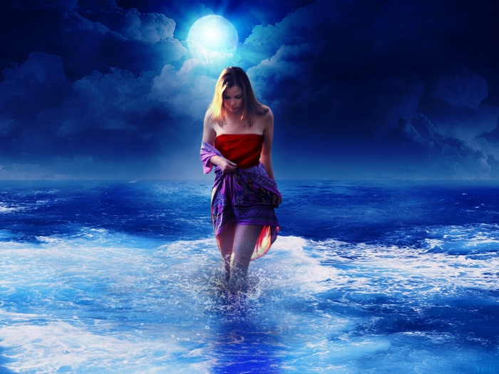 BLUE_DREAMS_Wallpaper_kci3p (700x525, 263Kb)