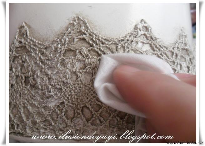 Швейный стимпанк) Декор шкатулки швейными принадлежностями. Мастер-класс (15) (656x468, 229Kb)