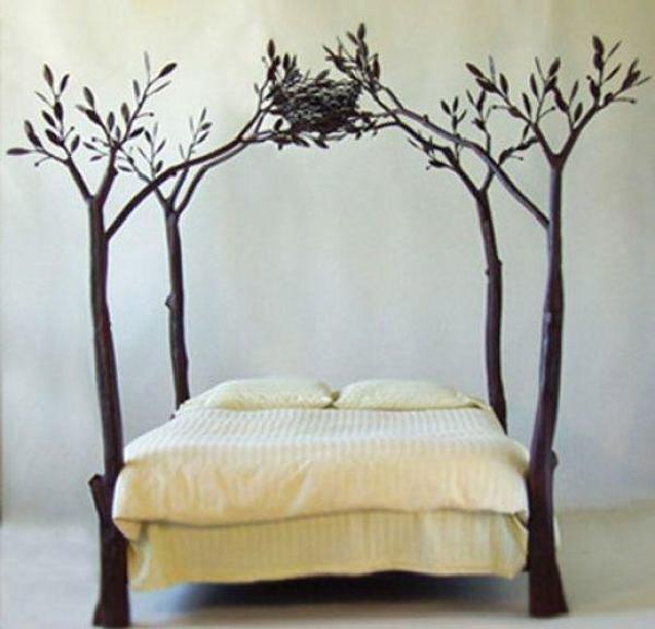 спальни в беларуси