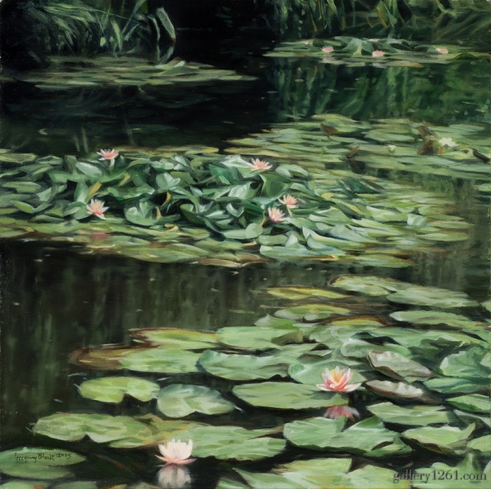 block-gregory-at-giverny-12x12-oil-1600_lg (700x698, 381Kb)