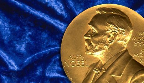 нобелевская премия/5137232_n (460x268, 26Kb)