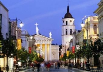 Литва/2741434_852 (340x239, 19Kb)