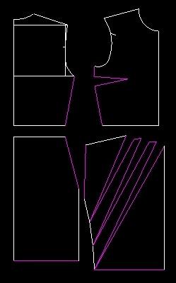 futliar-9 (249x400, 32Kb)