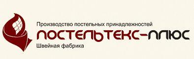 Постельное белье из Иваново/2719143_740 (394x121, 10Kb)