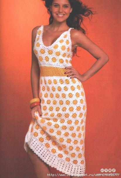 платье (413x604, 151Kb)