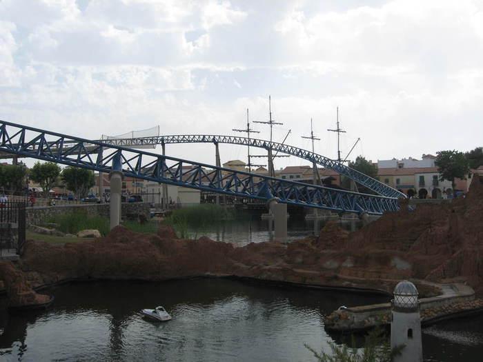 Испания 2013 241 (700x525, 41Kb)