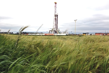Англия - запасы сланцевого газа (360x240, 62Kb)