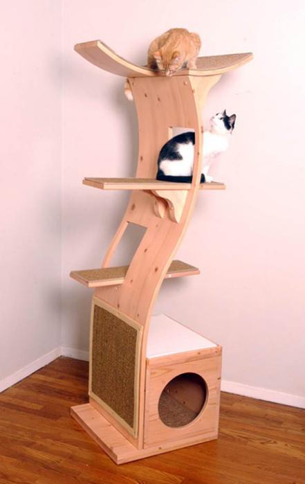 cat_house4 (441x700, 185Kb)