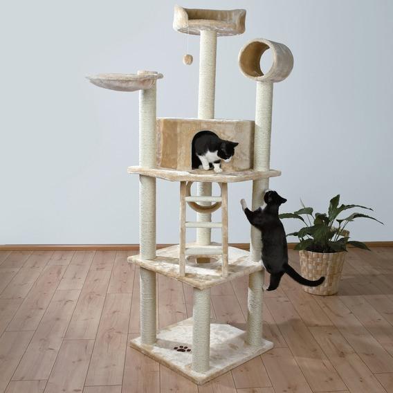 cat_house6 (568x568, 177Kb)