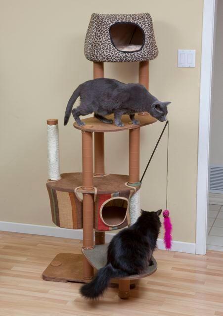 cat_house7 (451x639, 135Kb)
