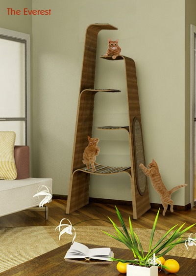 cat_house13 (400x561, 172Kb)