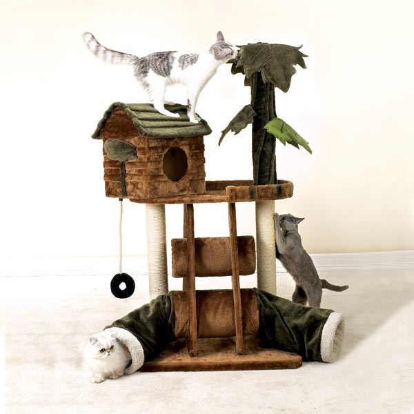 cat_house19 (600x600, 186Kb)