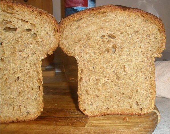 хлеб (598x470, 271Kb)