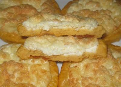 ватрушка картофельная1 (400x288, 106Kb)