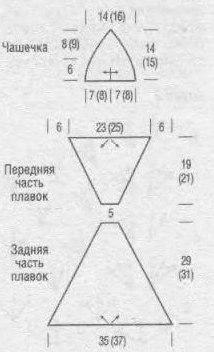 x_e7140ad0 (214x352, 37Kb)