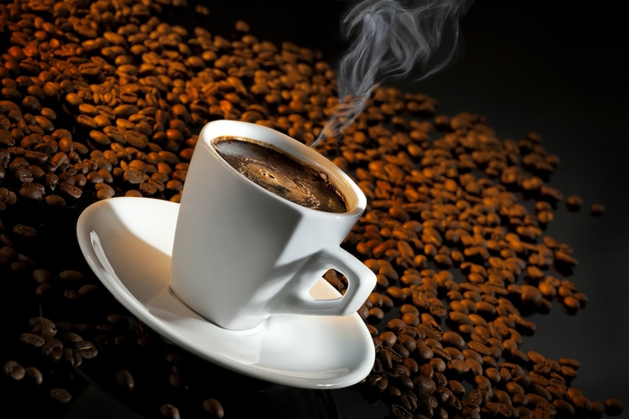 cup_of_coffee_04 (700x466, 217Kb)
