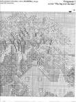 Превью 2599 (522x700, 373Kb)