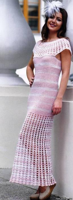 платье (257x700, 33Kb)