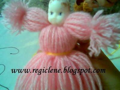 осьминог и куколка из ниток  (10) (400x300, 75Kb)