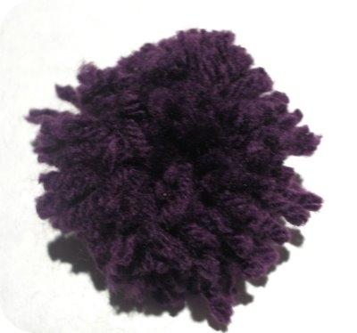 осьминог и куколка из ниток  (26) (400x374, 50Kb)