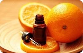 apelsina (1) (270x174, 16Kb)