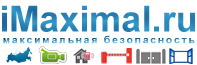 logo-imaximal (197x65, 12Kb)