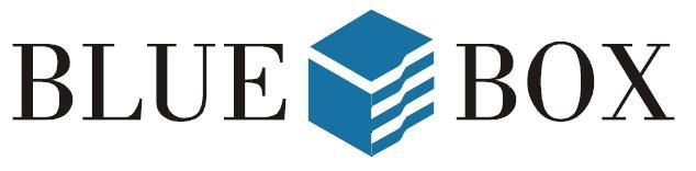 BlueBox-Logo (634x156, 12Kb)
