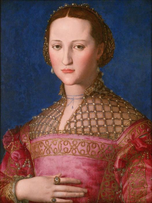 Agnolo_Bronzino_-_Eleonora_of_Toledo_-_Google_Art_Project (525x700, 322Kb)
